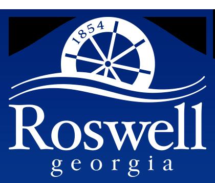 roswell logo